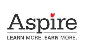 Learn English   Aspire GED & ESOL Classes in Cleveland